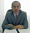 Entrevista a Carlos Morenilla