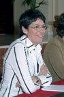 Imma Marín, pedagoga y directora de Marinva