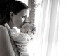 Ajuda para mães solteiras