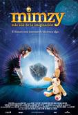 Mimzy, mais além da imaginação