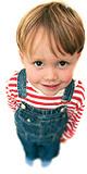 secciones psicologia infantil Todos los padres desean que sus hijos no les mientan nunca, que confíen en ellos y les digan siempre la verdad.