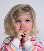 Desenvolvimento infantil: saiba o que fazer em situações traumáticas!