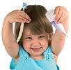 Dentes: aprender a cuidar dos dentes de leite do meu filho!