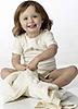 Dermatite atópica na infância: sintomas e tratamento!
