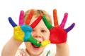 Secciones juegos y Manualidades En esta ocasión te ofrecemos una serie de juegos y manualidades muy útiles para que los niños desarrollen su creatividad e imaginación. ¡A jugar!