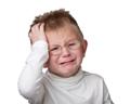 Enxaquecas infantis: aprenda a tratá-las!