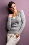 Síntomas de la ovulación
