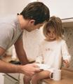 ¿ Cómo castigar a tu hijo ?
