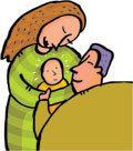¿Ha cambiado la maternidad en los últimos años?