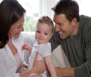 Trabajo y maternidad