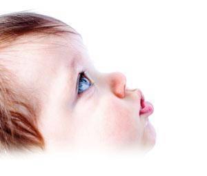 Juegos para desarrollar los sentidos en los niños