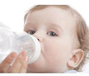 ¿Cómo extraer la leche materna?