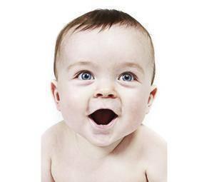 Hablar: Las primeras palabras de tu bebé