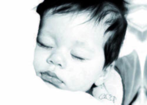 Crianza con apego vs. Método Estivill
