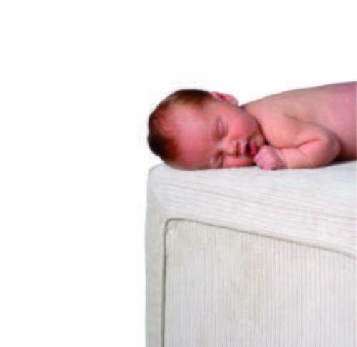 Información completa y detallada de ruidos del bebe al dormir en ...