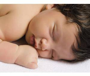 ¿Cómo afrontar los gastos de un bebé en tiempos de crisis?