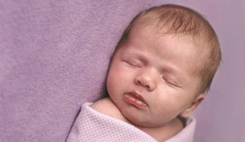 Tabla de crecimiento de bebés prematuros