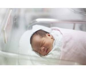 ¿Cómo fotografiar a un recién nacido?