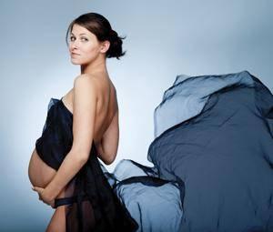 Celulitis y embarazo