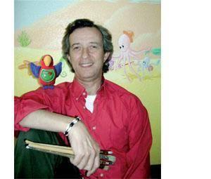 Anselmo García de Polavieja