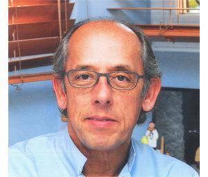 Dr. Fernando García-Sala