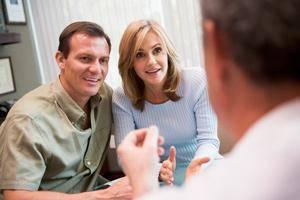10 respuestas clave antes de acudir a una clínica de fertilidad