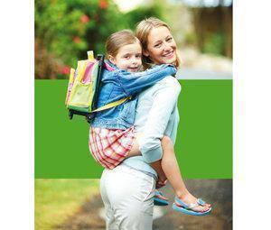 Logopeda infantil, ayuda a tus hijos en su aprendizaje