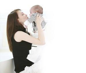 Ayudas para madres trabajadoras