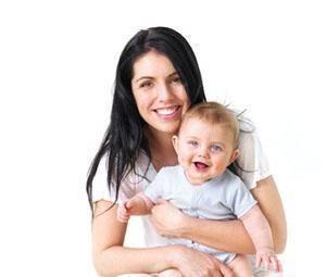 Declaración de la renta 2012: Deducción por maternidad