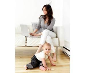 Actividades divertidas para mantener a tu hijo entretenido