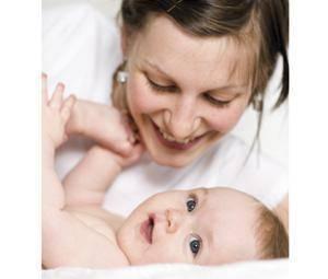 La importancia de las canciones y nanas para bebés