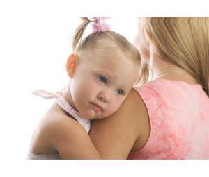Cómo ayudar a un niño a afrontar la muerte de un ser querido
