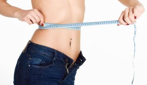 como poder bajar de peso despues del embarazo