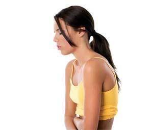 Tratamiento quirúrgico de la endometriosis