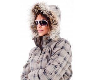 Cuida tus ojos también en invierno