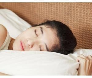 Cómo dormir mejor durante el embarazo