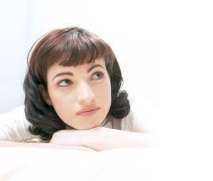 ¿Dudas sobre la ovulación?