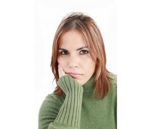 Causas de la ovulación espontánea