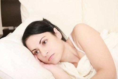 Tratamiento para el síndrome de Asherman