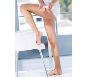 Cuidados tras los tratamientos estéticos