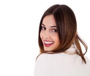Síntomas de la ovulación de la mujer