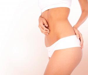 Causas de la menstruación abundante