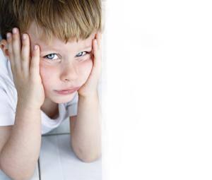 Mi hijo no tiene amigos. ¿cómo fomentar la amistad en los niños?