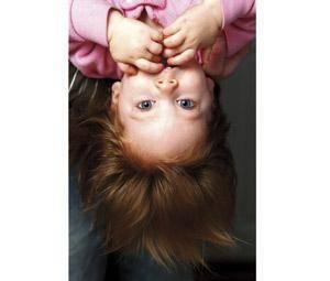 ¿Piojos en la cabeza de tu hijo?