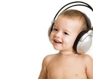 Música y yoga para relajar a los niños
