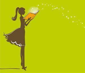 Cómo fomentar los hábitos de lectura en los niños