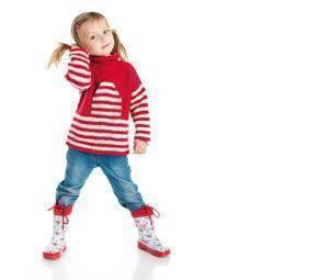 Tricotilomanía en niños