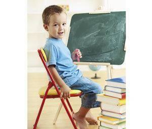 Nuevas metodologías en el aula