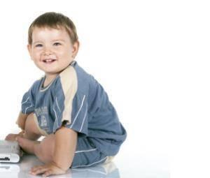 Obesidad, asma infantil y dieta