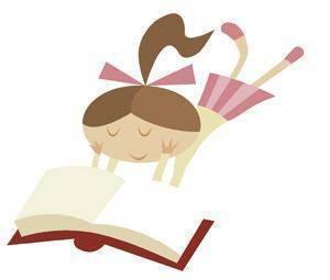Leer. Un libro para cada edad